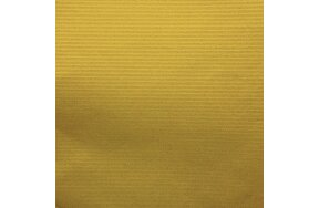 PAPER CRAFT WRAP PAPER 70x100cm GOLD